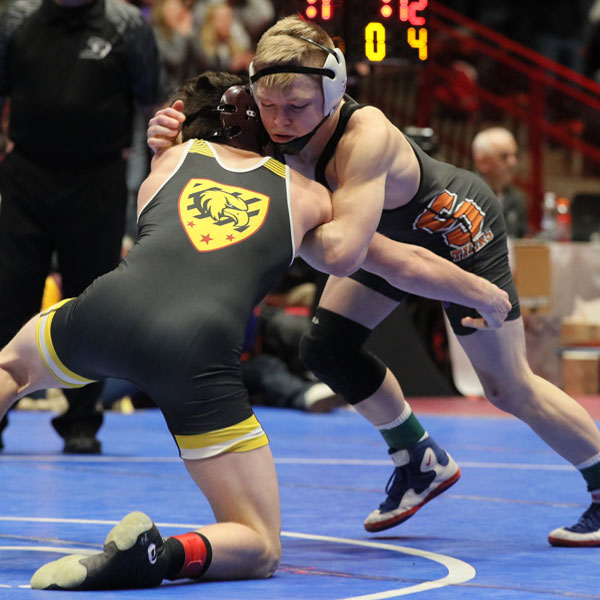 Additional Time to Evaluate Head & Neck Injuries Among Wrestling Rule Changes