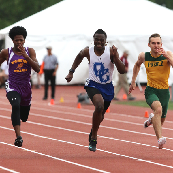 State Track & Field Championships Preview