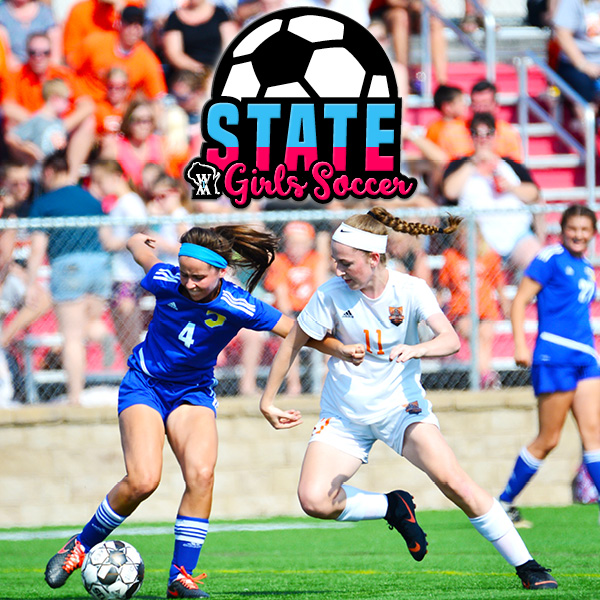 State Girls Soccer Tournament Preview