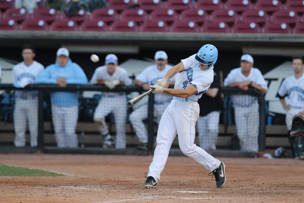 Expanded Designated Hitter Role Coming to High School Baseball