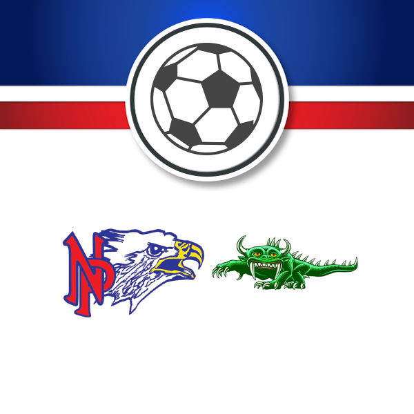 Sportsmanship Plus - Boys Soccer