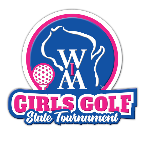 State Girls Golf Championships Preview