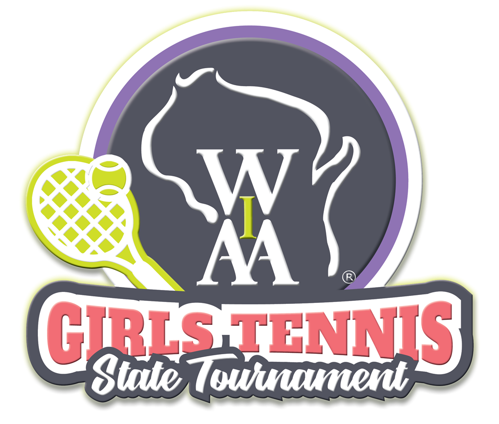 Homestead, Catholic Memorial Earn Team Tennis Titles
