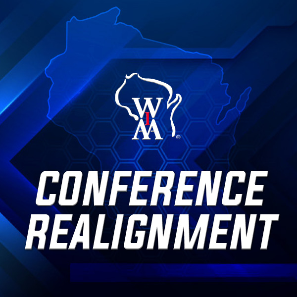 Conference Realignment Request Period Closes with Dec. 1 Deadline