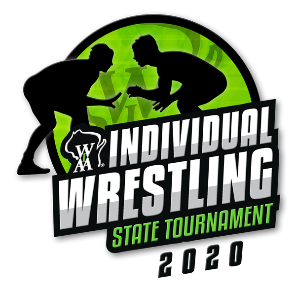 State Individual Results Links
