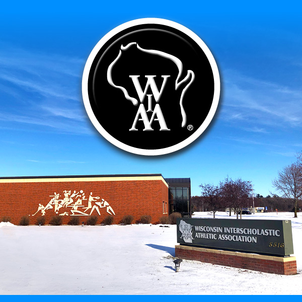 WIAA Restricts Attendance at Basketball Tournament Series Events