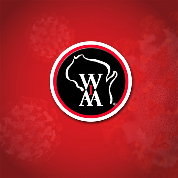 UW-Madison Event Cancellations Impact WIAA Spring Tournaments