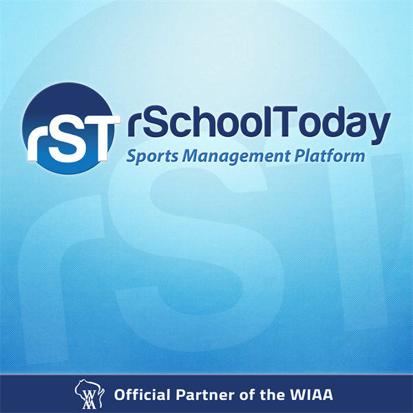 WIAA & rSchoolToday Form Data Sharing Partnership
