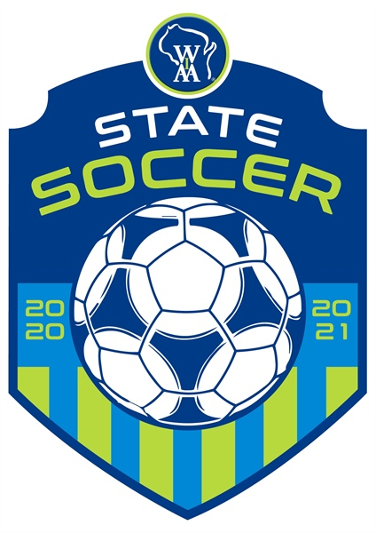 2020 Boys Soccer Tournament