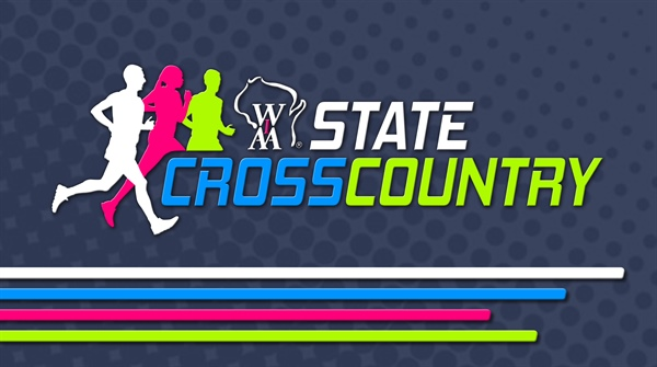 State Cross Country Championships Preview