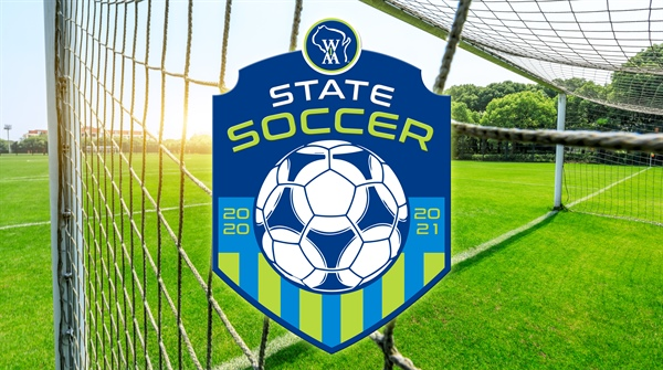 WIAA State Boys Soccer Tournaments Preview, Apparel, Program, Live Streams