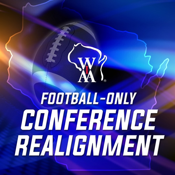Task Force Conducts Conference Realignment Reviews & Appeals
