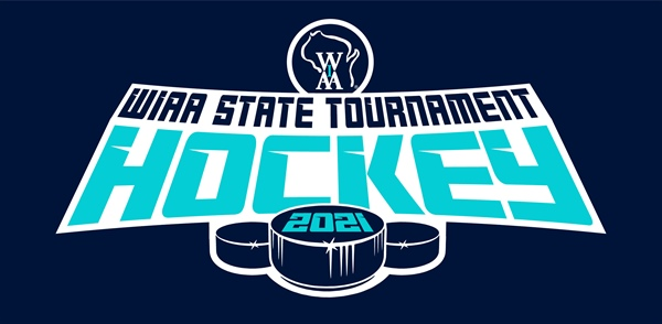 Boys & Girls Hockey Tournament Brackets Released