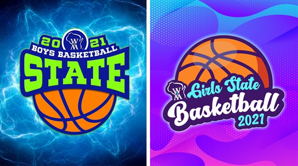 La Crosse Center to Host Three Divisions of State Basketball Tournaments