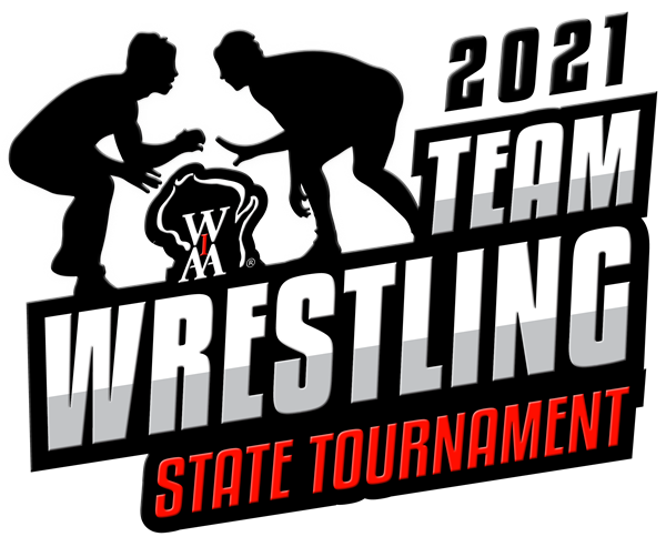 Kaukauna, Amery & Mineral Point Earn State Team Wrestling Titles