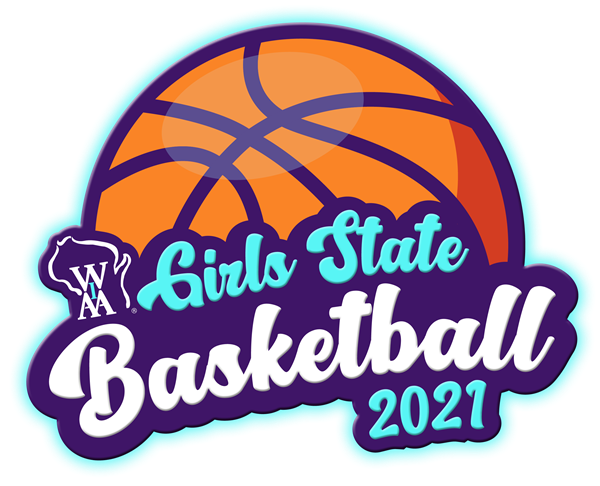Five State Girls Basketball Champions Crowned:  Results
