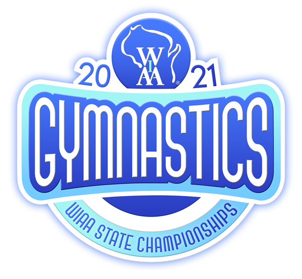 Team, Individuals Earn State Gymnastics Titles