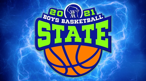 State Boys Basketball Tournament Preview