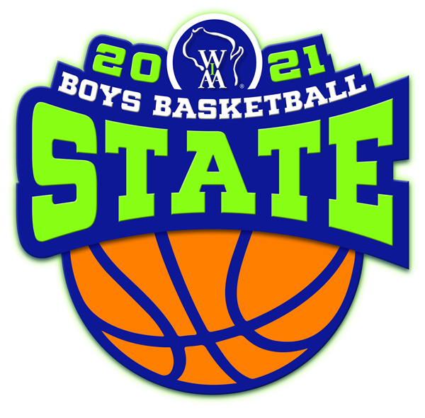 Five Boys Basketball State Champions Crowned