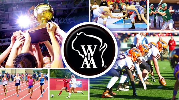WIAA Executive Director Search Narrowed to Four Candidates