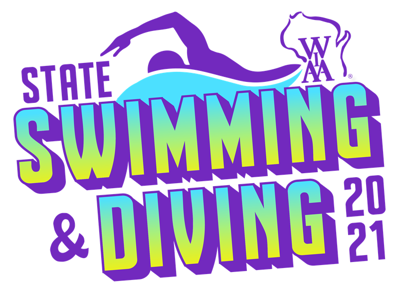 Edgewood Wins State Girls Swimming & Diving Alternate Season Team Title