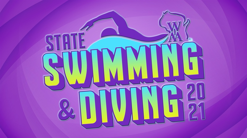 Alternate Season Girls Swimming & Diving Championships Preview
