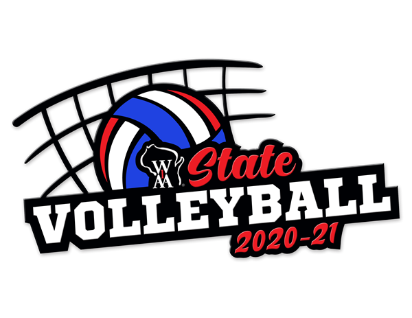Alternate Season Boys & Girls Volleyball Tournament Preview