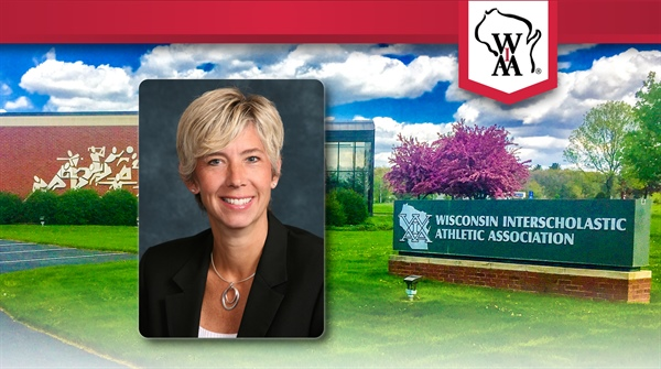 Stephanie Hauser to be Next Executive Director of the WIAA