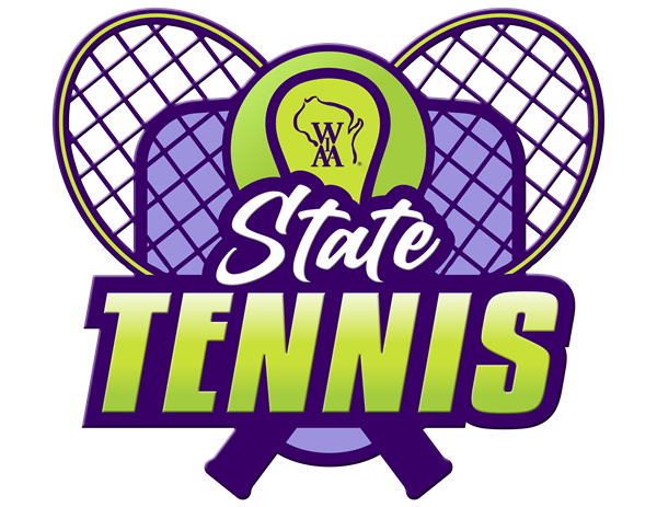 State Alternate Season Girls Individual Tennis Tournament Preview