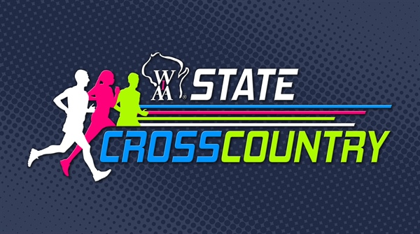Alternate Season State Cross Country Championships Saturday