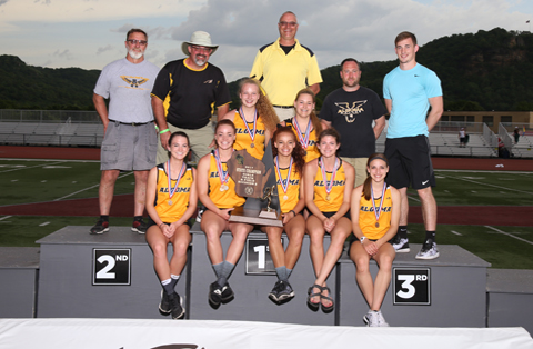 wiaawi state track meet
