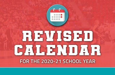 WIAA Board of Control Approves Revised Sports Calendar for 2020-21