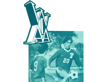 WIAA BOYS & GIRLS SOCCER