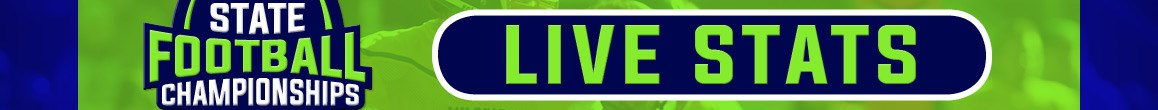 Football Live Stats