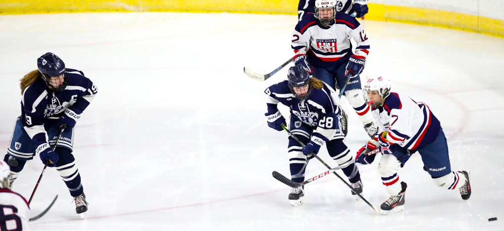 Home | Wisconsin Interscholastic Athletic Association