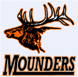 elk mound dating site The elk mound football team hit the ground running when practice opened on aug 2.