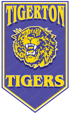 tigerton girls All notifications for tigerton hs recent scores view more scores.