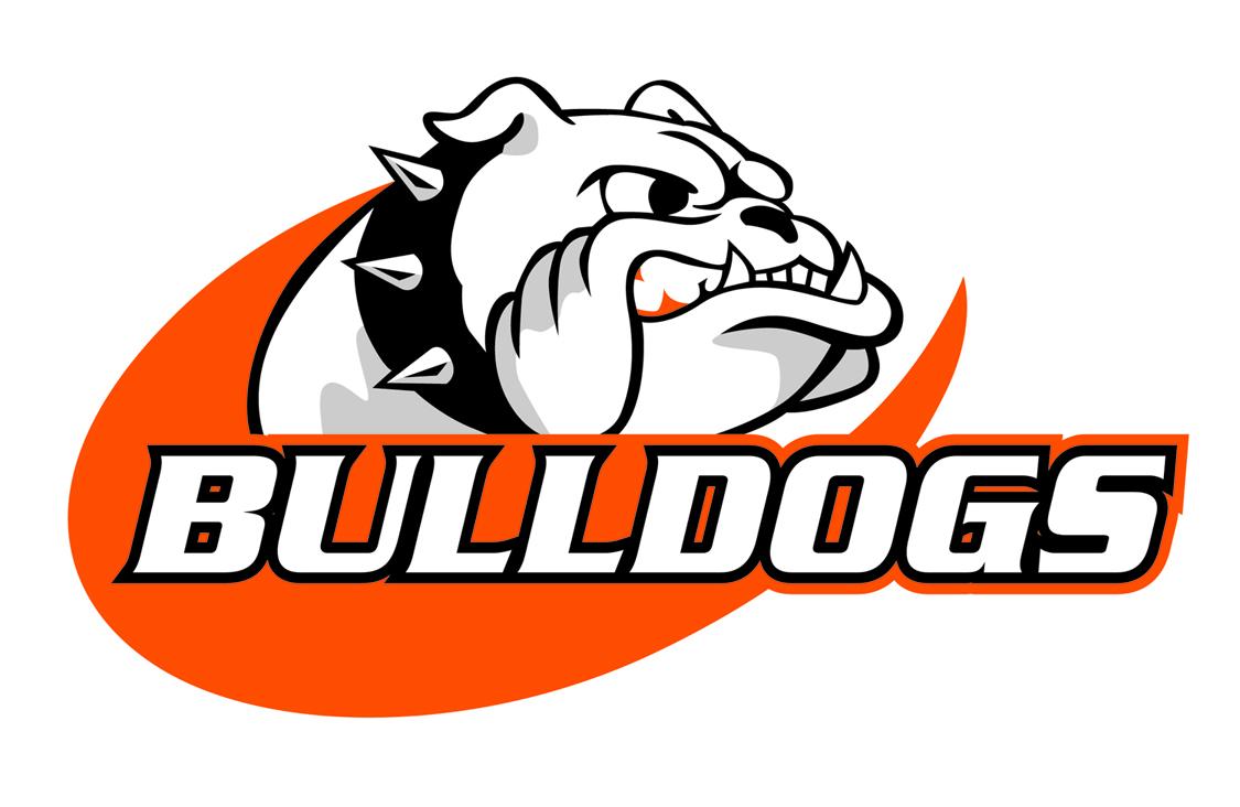 Wisconsin interscholastic athletic association gt schools gt school