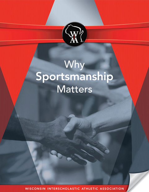 meaning of sportsmanship essay