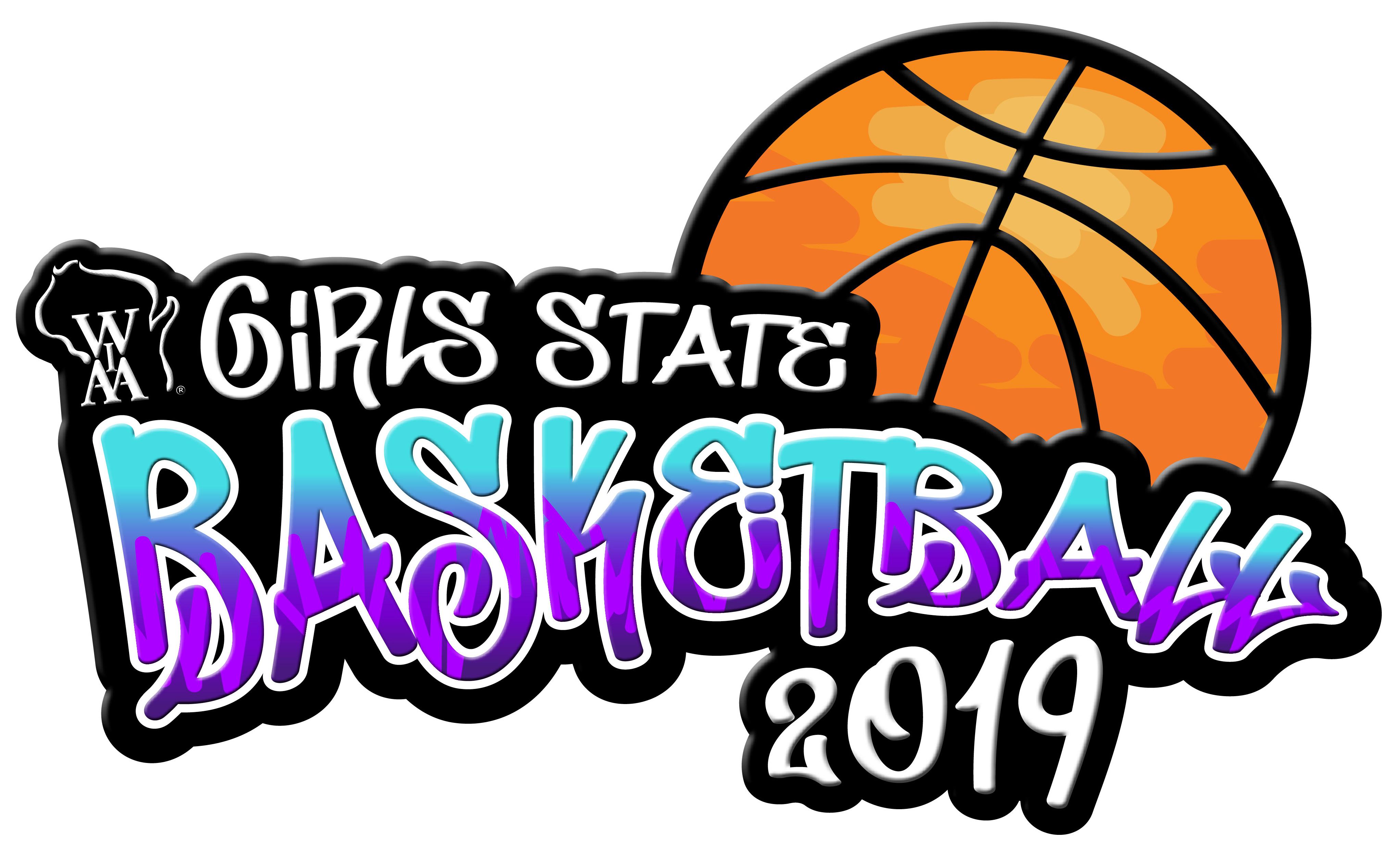 Girls Basketball Sports Wisconsin Interscholastic Athletic